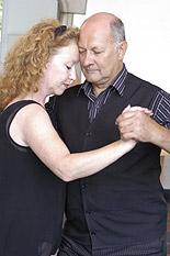 Pol en Rita