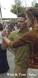 show_05_genstefeesten.jpg