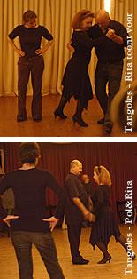 tango_polariteit_04_155_314.jpg