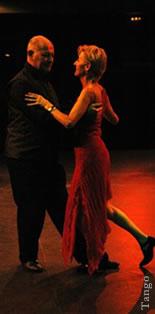 tango_polariteit_05_155_314.jpg
